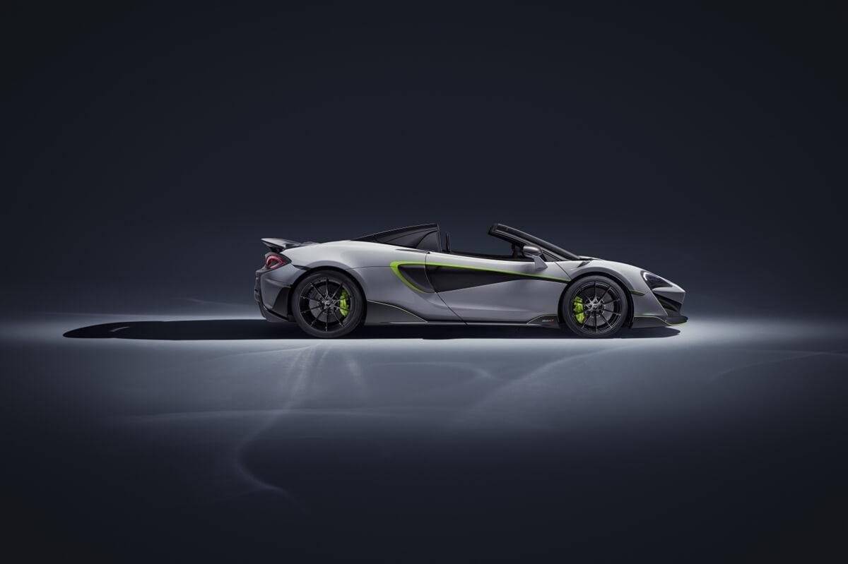 Small-10586-McLaren600LTSpiderbyMSO.jpg