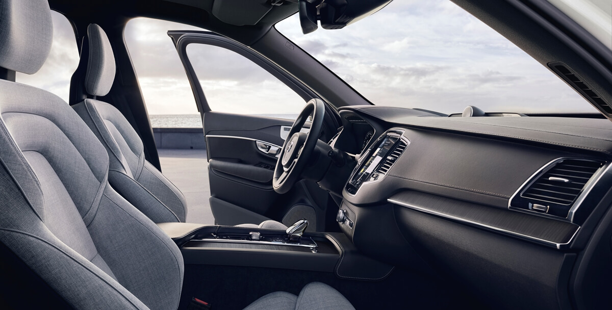 248332_The_refreshed_Volvo_XC90_Inscription_T8_Twin_Engine_interior.jpg