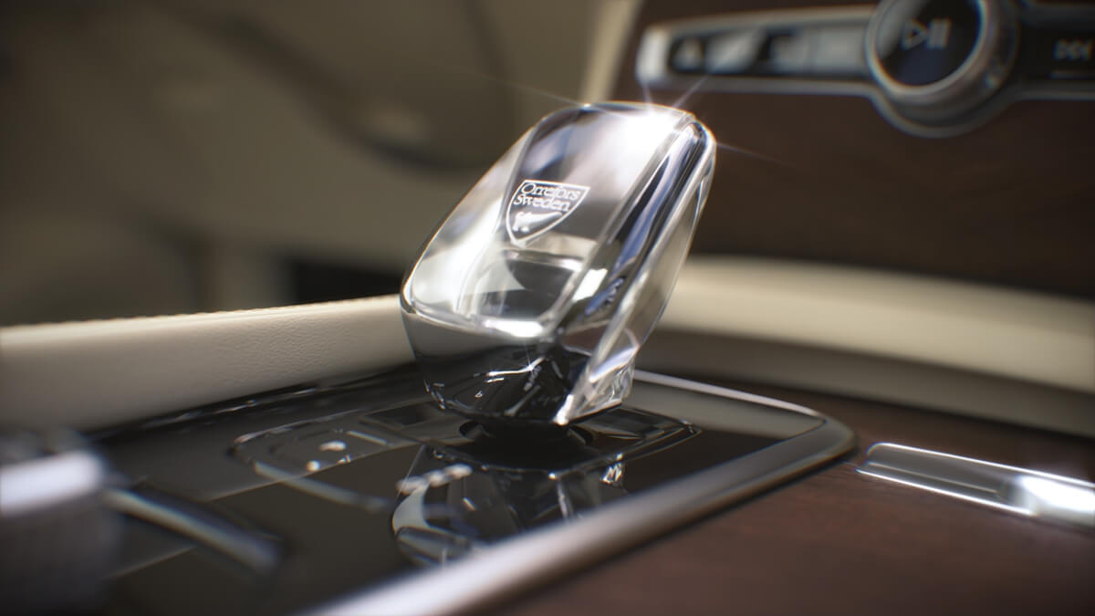 248333_The_refreshed_Volvo_XC90_Inscription_T8_Twin_Engine_Interior_Detail_-.jpg