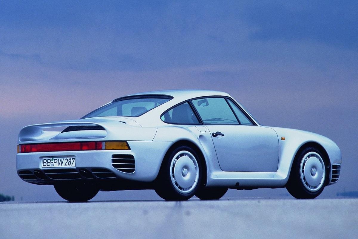 Porsche-959-1986.jpg