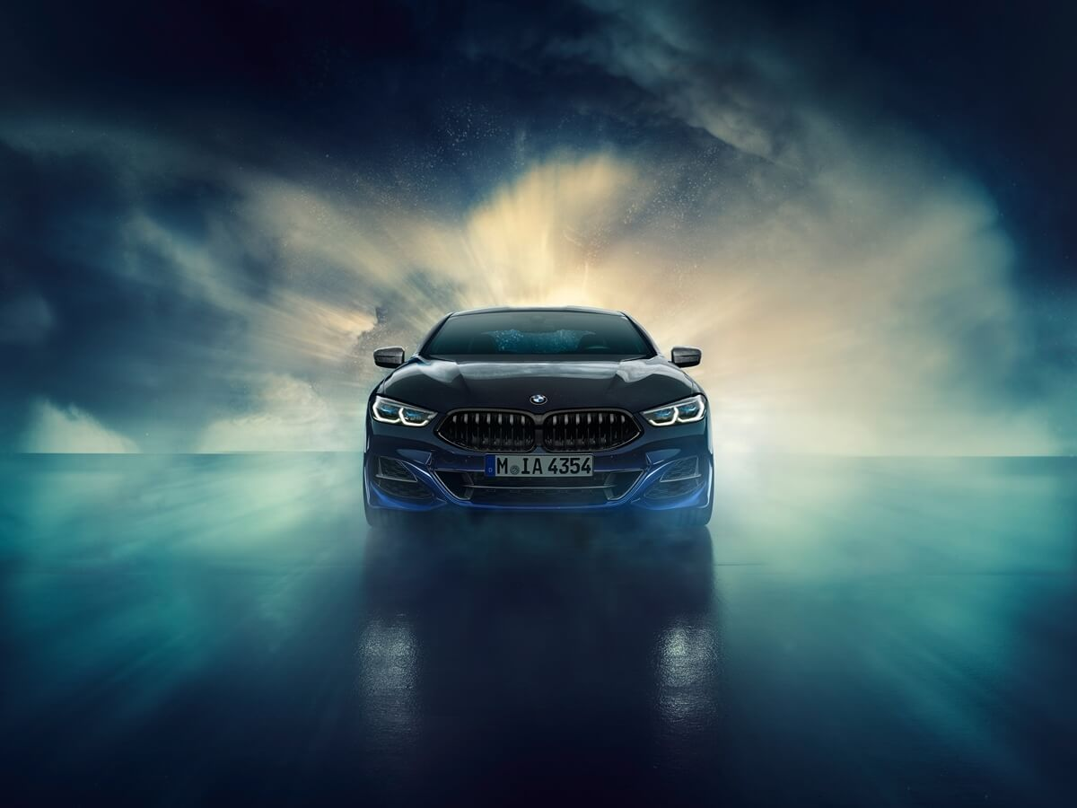 P90333162_highRes_the-all-new-bmw-indi.jpg