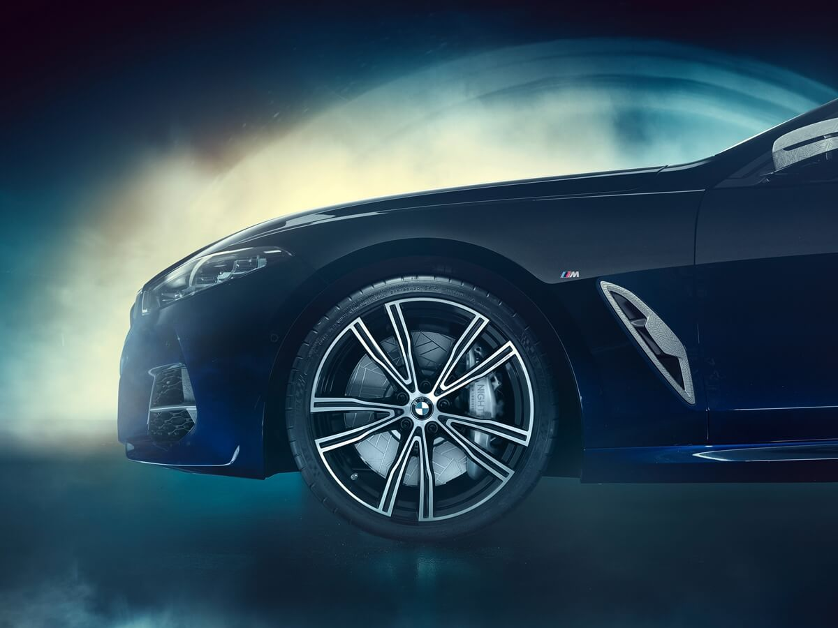 P90333166_highRes_the-all-new-bmw-indi.jpg