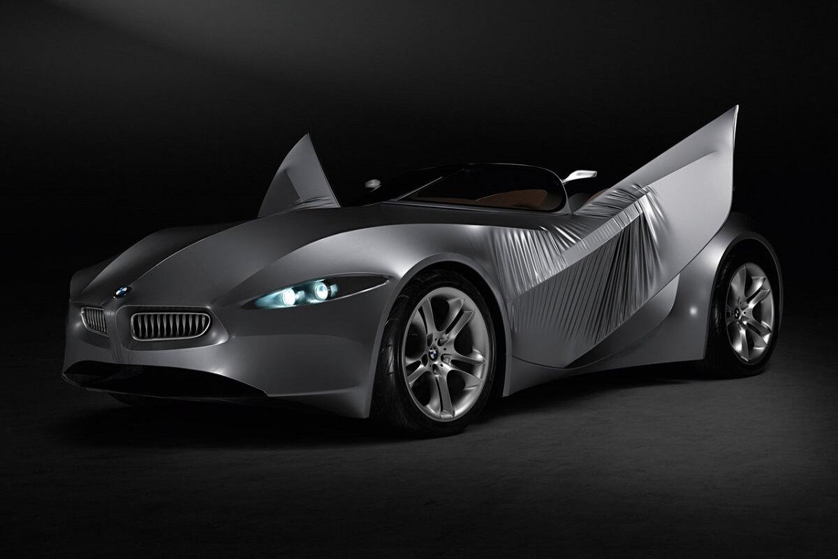 BMW-GINA_Light_Visionary_Model_Concept-2008-1.jpg