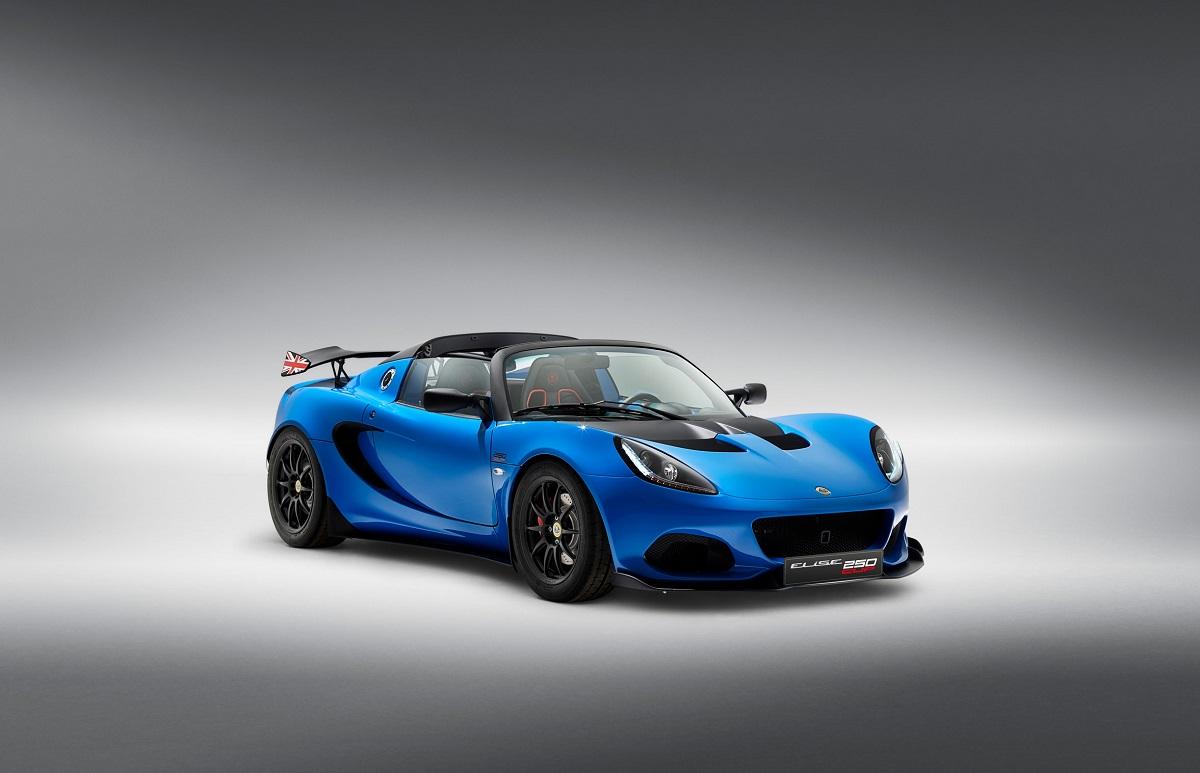 Lotus_Elise_Cup_250.jpg