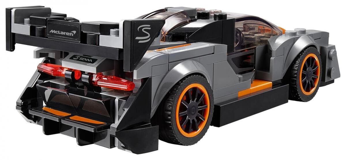 Small-10329-McLarenSennaLEGO.jpg