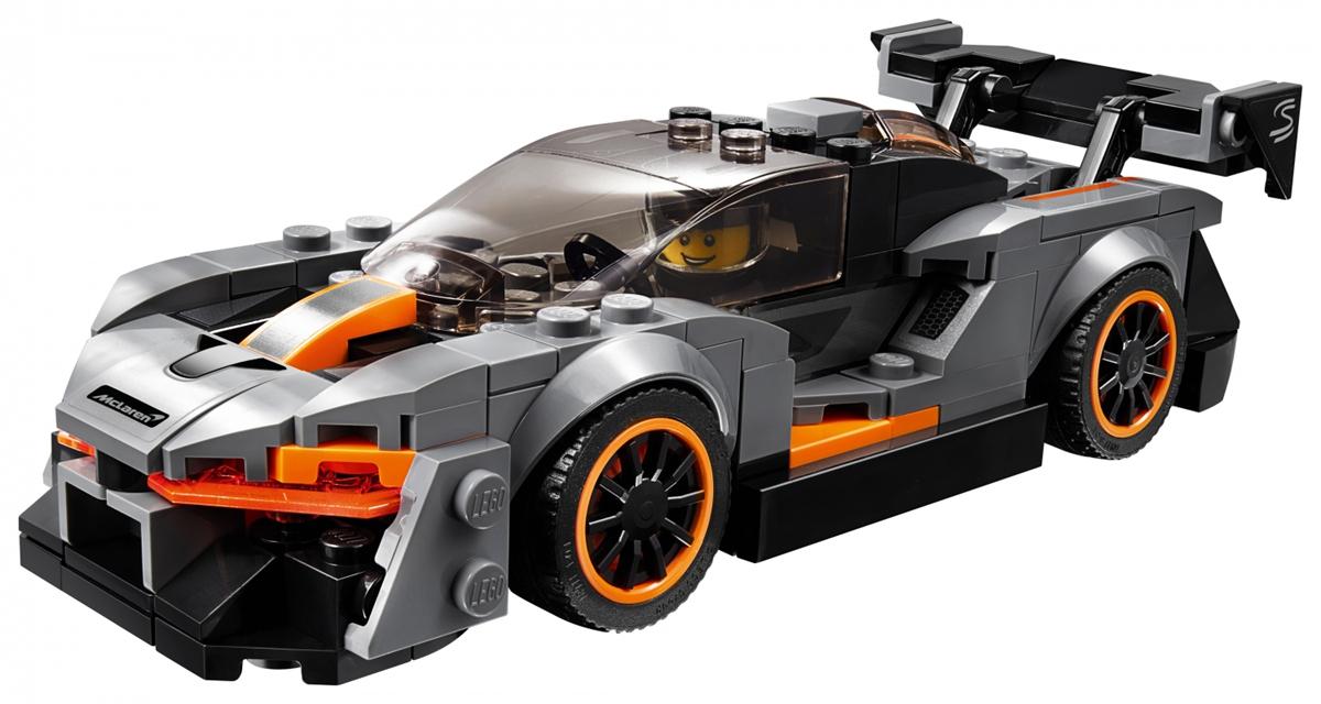 Small-10332-McLarenSennaLEGO.jpg