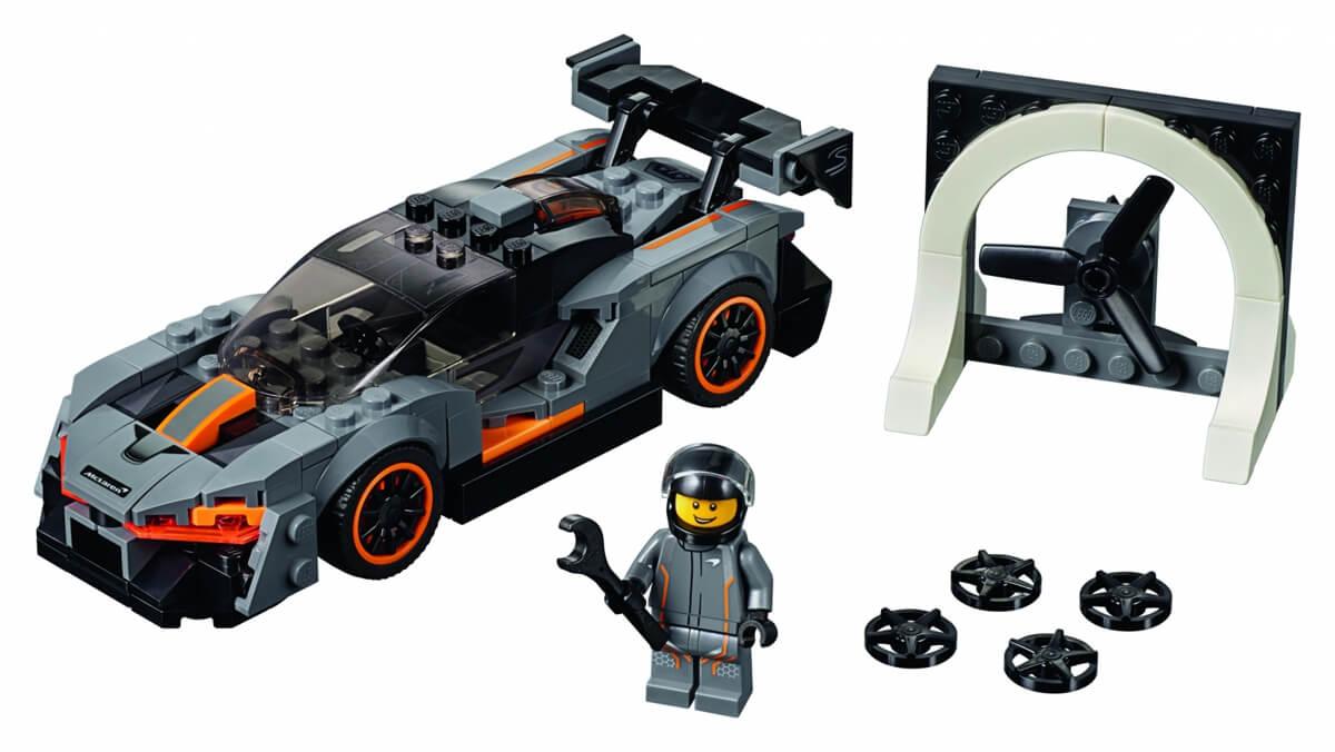 Small-10334-McLarenSennaLEGO.jpg