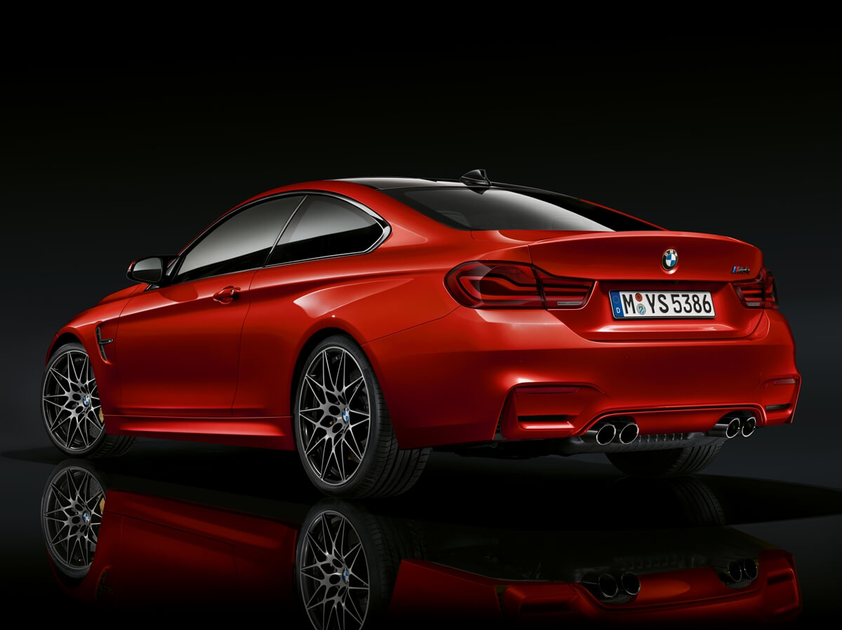 P90334923_highRes_the-bmw-m4-coupe-01-.jpg