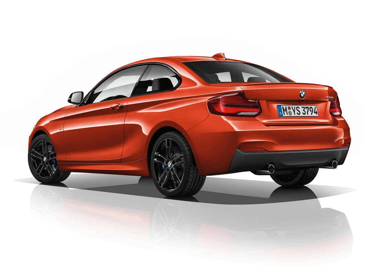 P90334927_highRes_the-bmw-m240i-coupe-.jpg