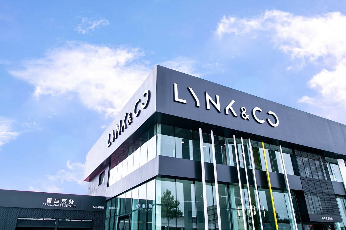 Lynk Co_StoresChina_2019_4.jpg