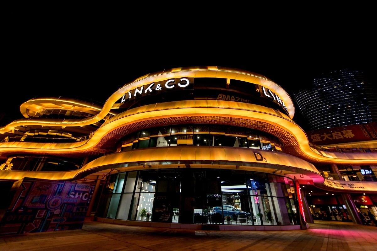 LynkCo_StoresChina_2019_1.jpg