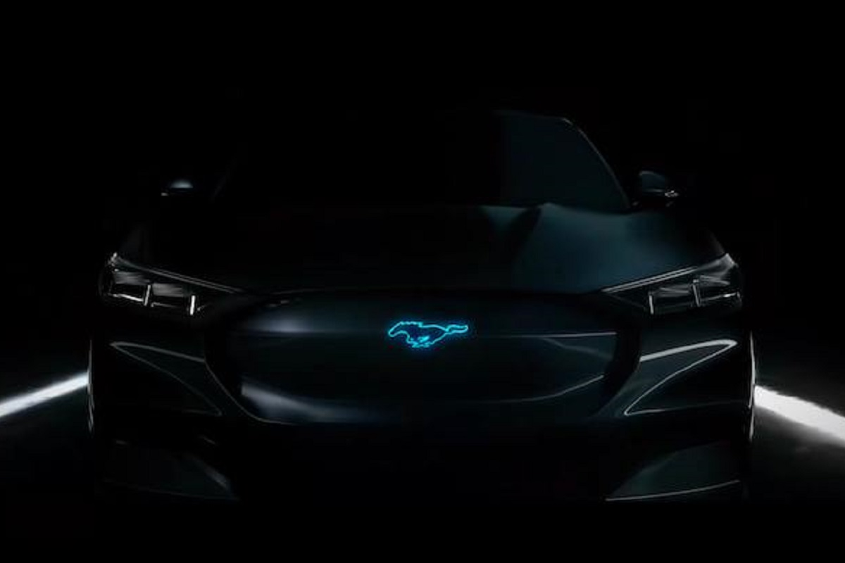 Electric-Mustang-Thingy.jpg