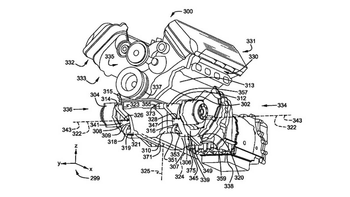 ford-mustang-hybrid-engine-patent.jpg