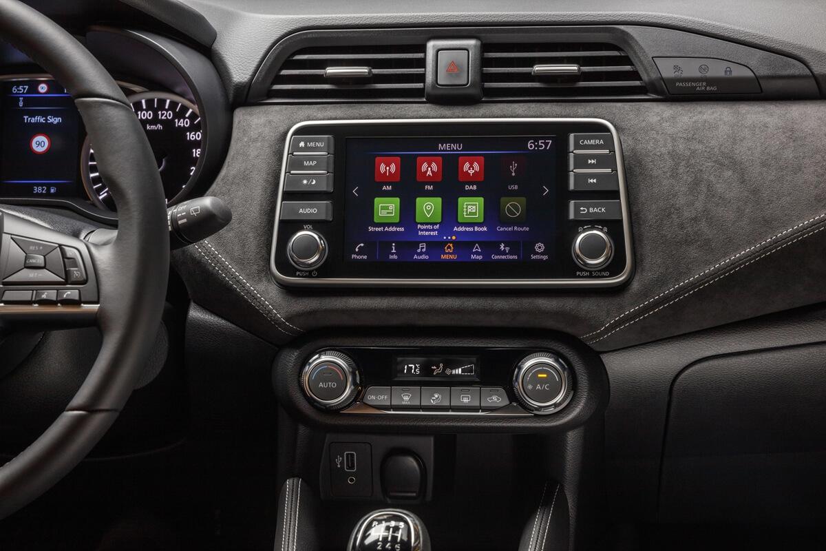 NissanConnect-4.jpg