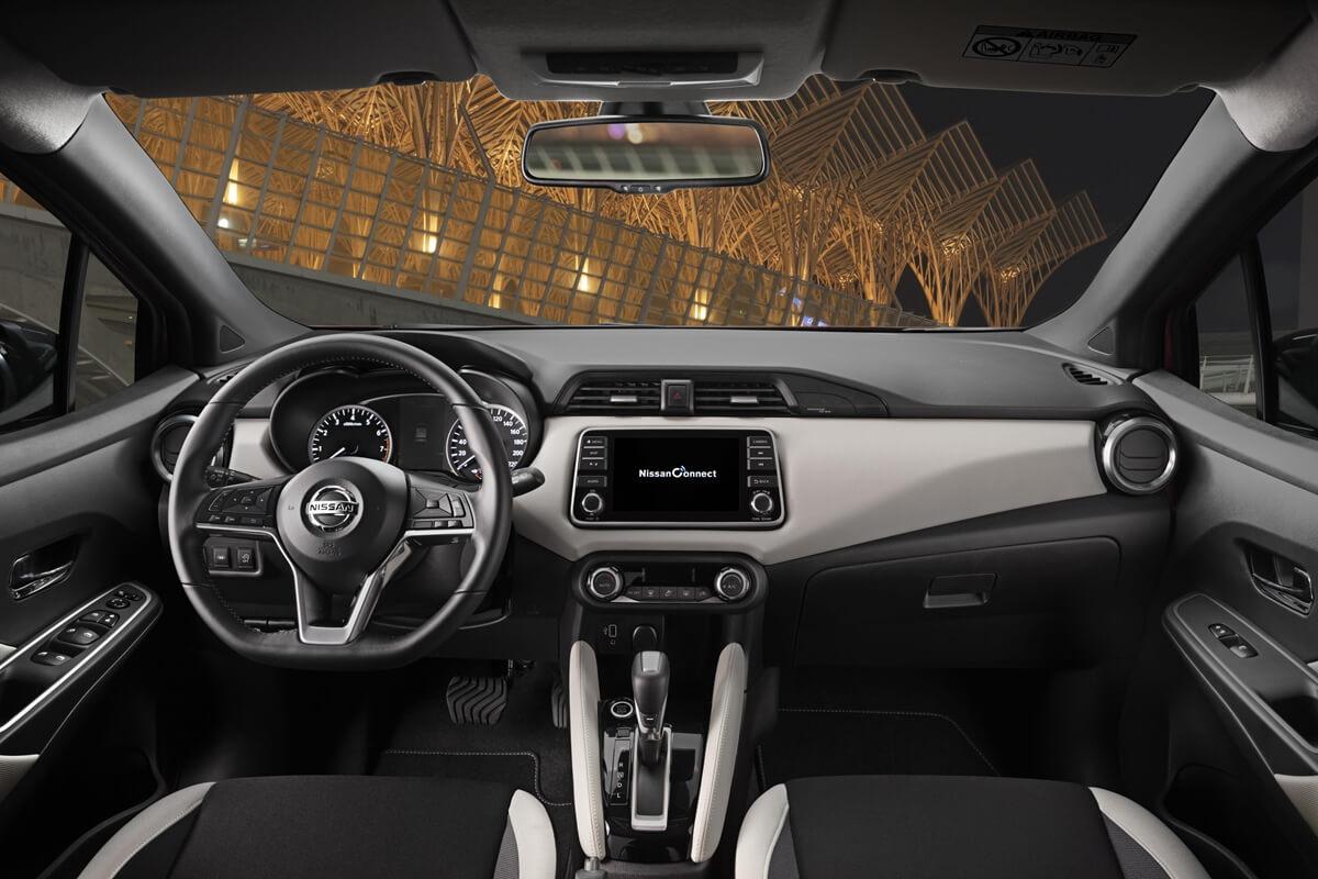 NissanConnect.jpg