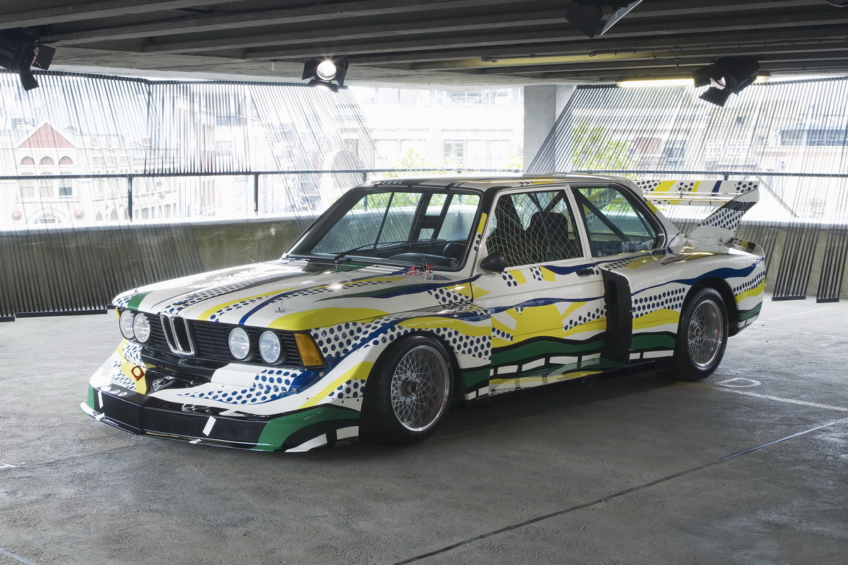 BMW-Art-Car-3.jpg