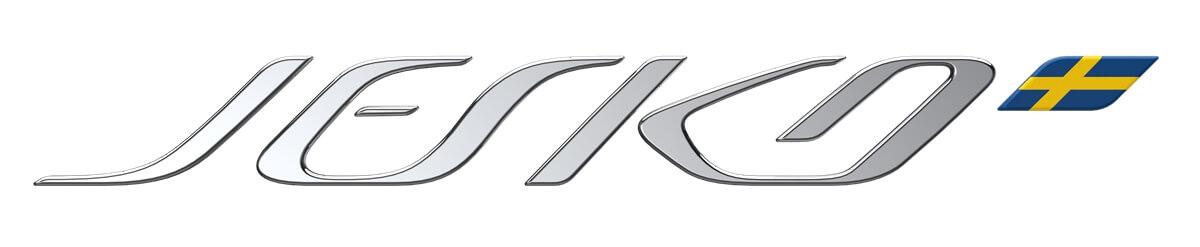 jesko_logo.jpg