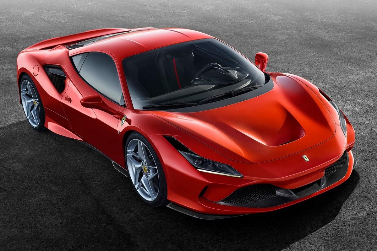 Ferrari-F8_Tributo-2020-1.jpg