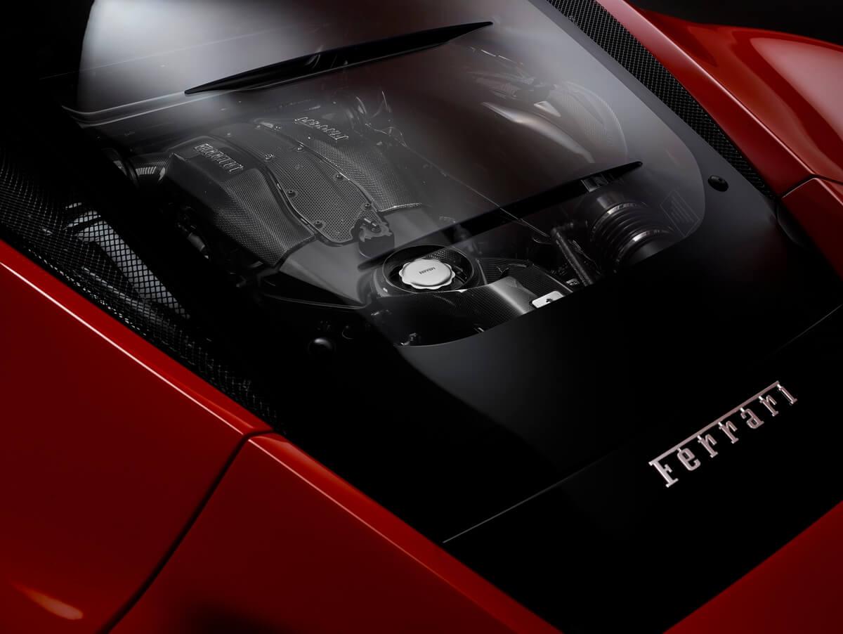 Ferrari_F8_Tributo_9.jpg