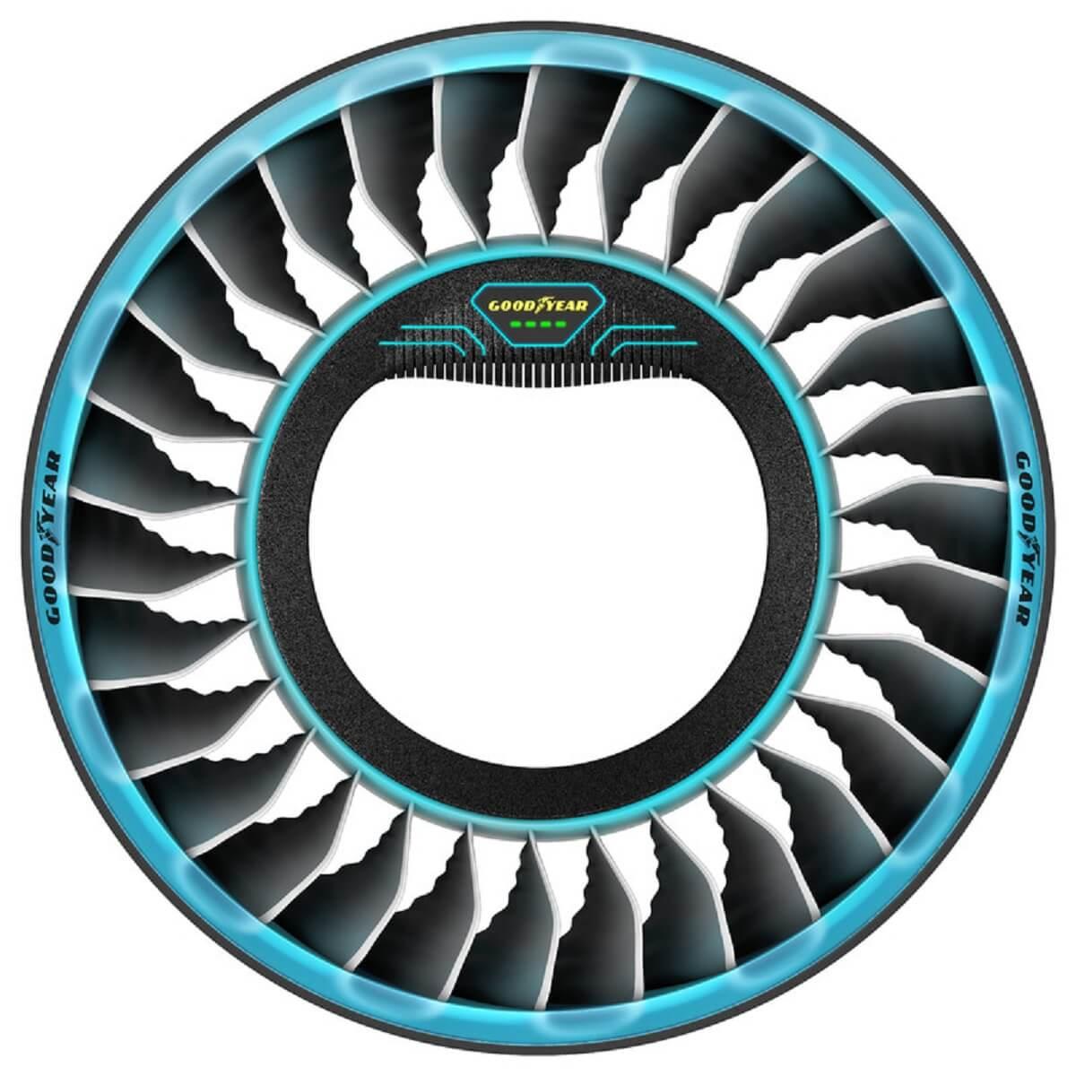 goodyear-aero-tiltrotor-tire-concept-3.jpg