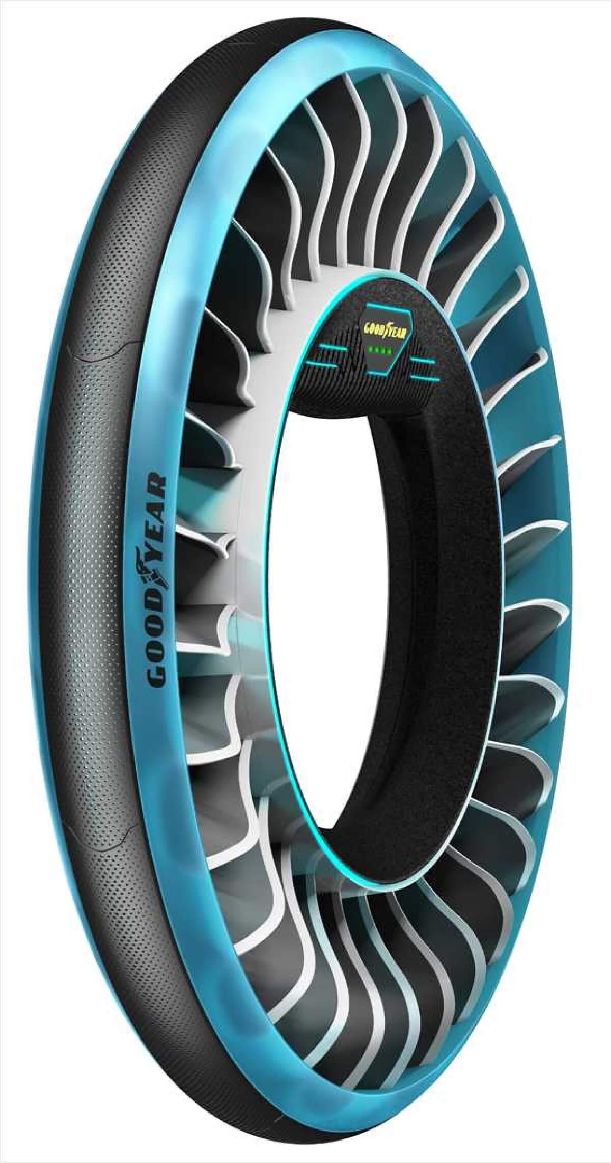 goodyear-aero-tiltrotor-tire-concept-4.jpg
