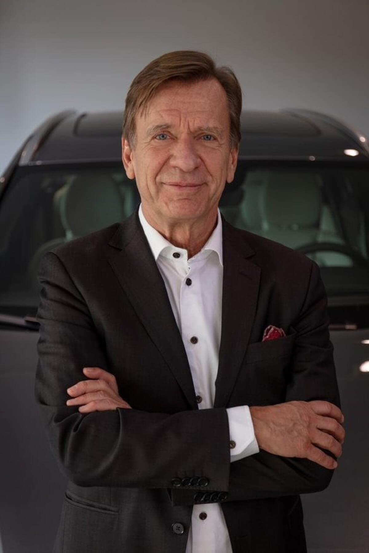 249364_H_kan_Samuelsson_Volvo_Cars_President_Chief_Executive.jpg