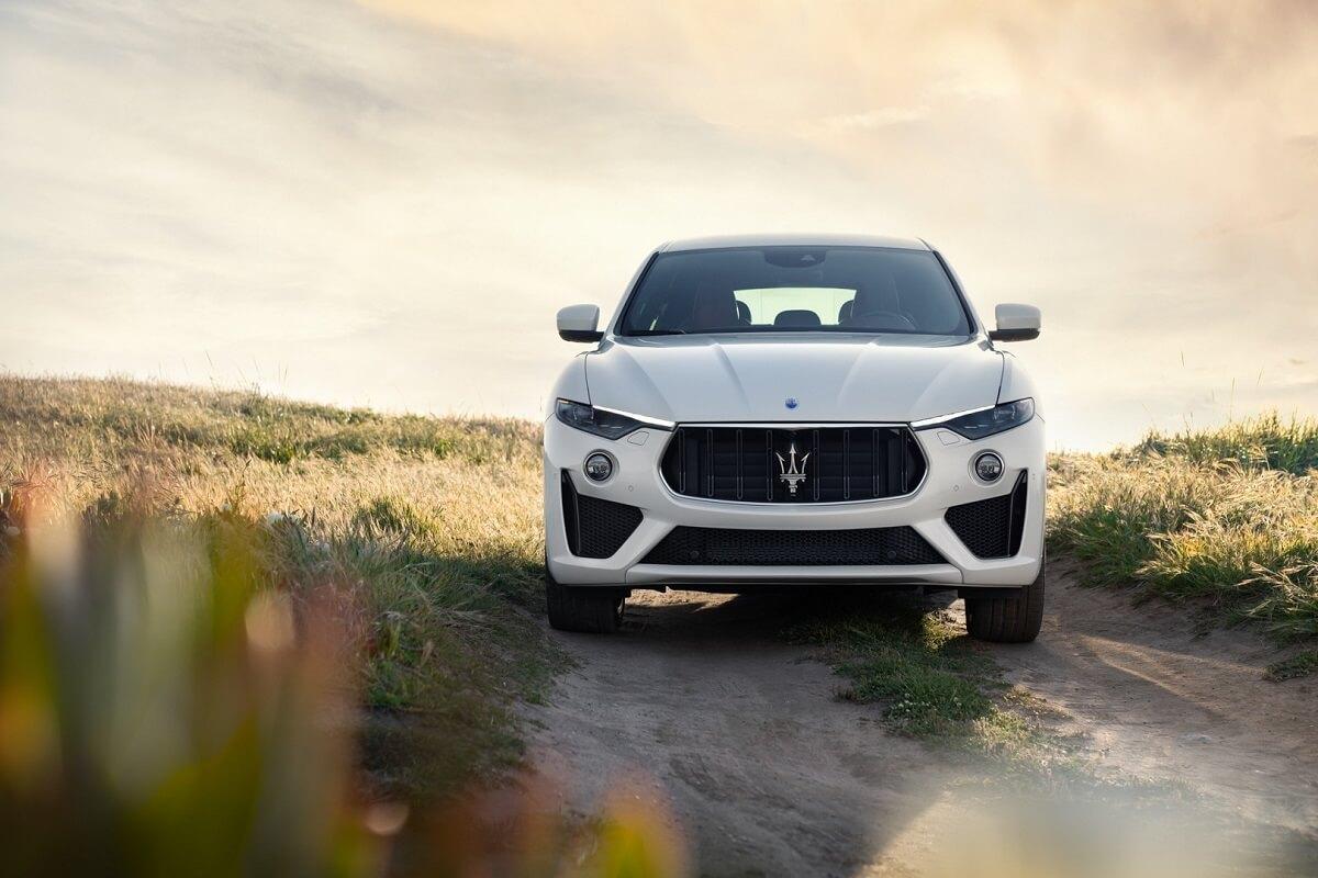 Maserati-MY19-Levante-GTS-V8-181560M.jpg