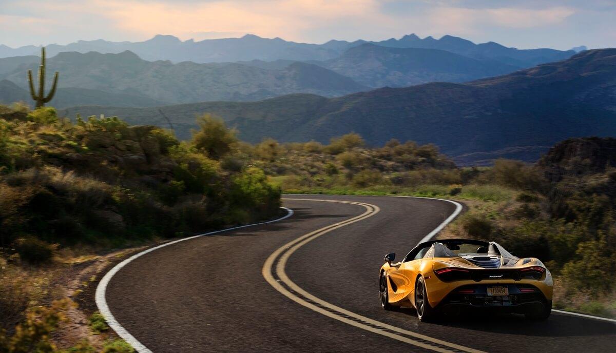 Large-10540-McLaren720SSpiderGlobalTestDrive-AztecGold.jpg