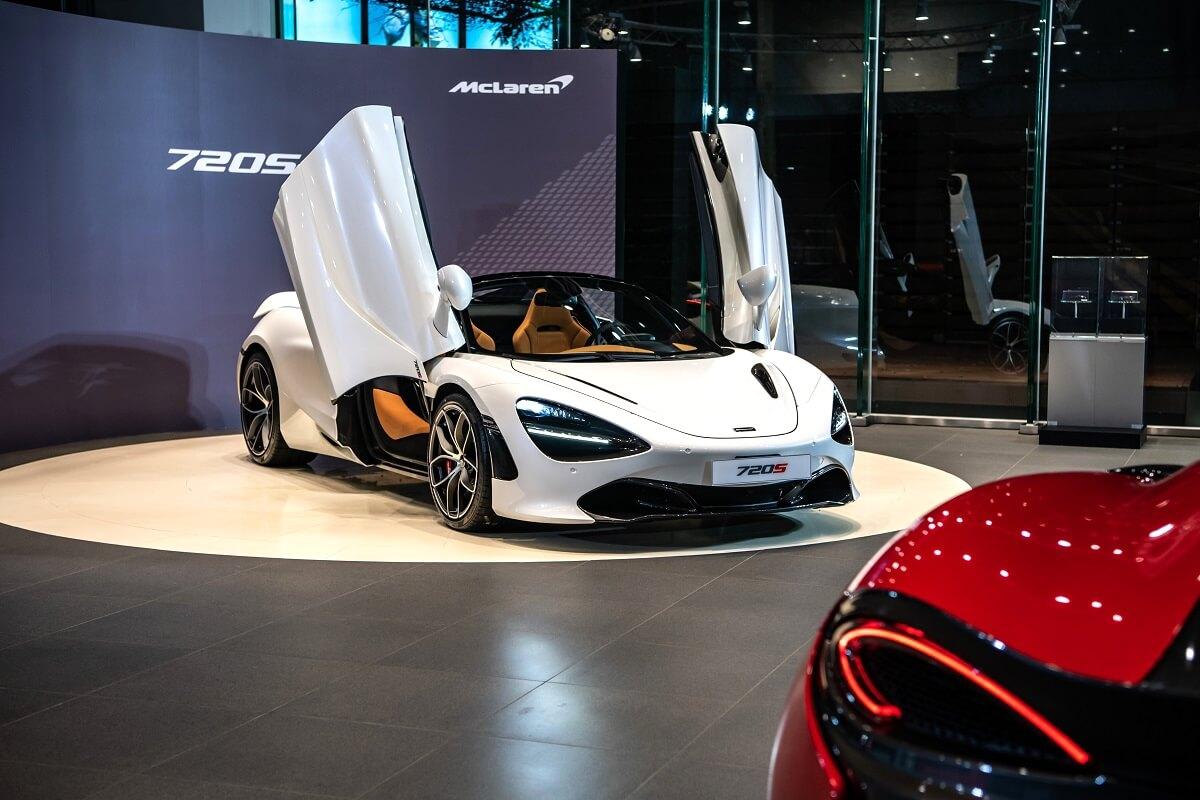 McLaren-720S-Spider_10.jpg