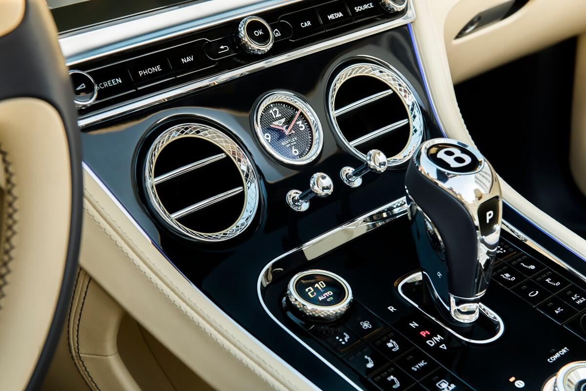 Bentley Continental GT Convertible V8 12.jpg