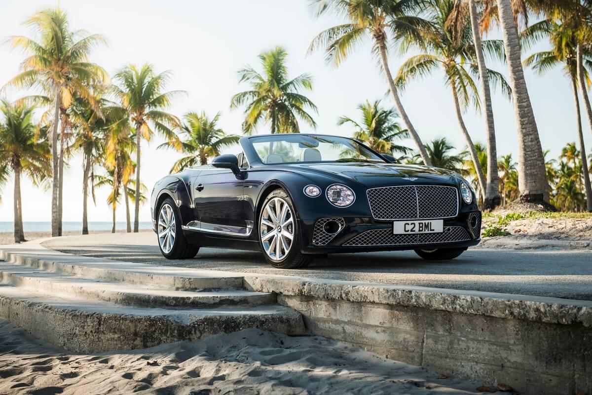 Bentley Continental GT Convertible V8 3.jpg