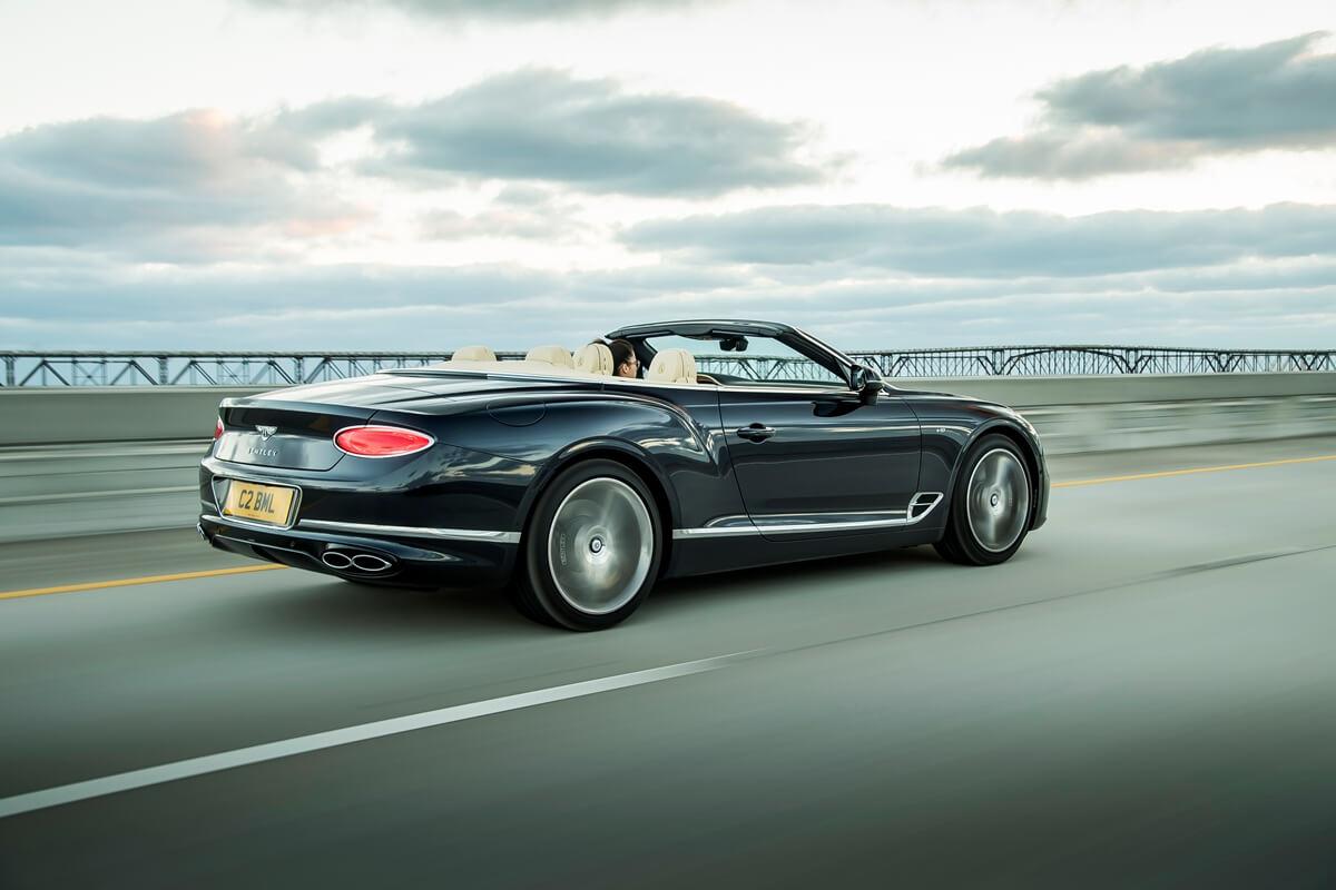 Bentley Continental GT Convertible V8 8.jpg