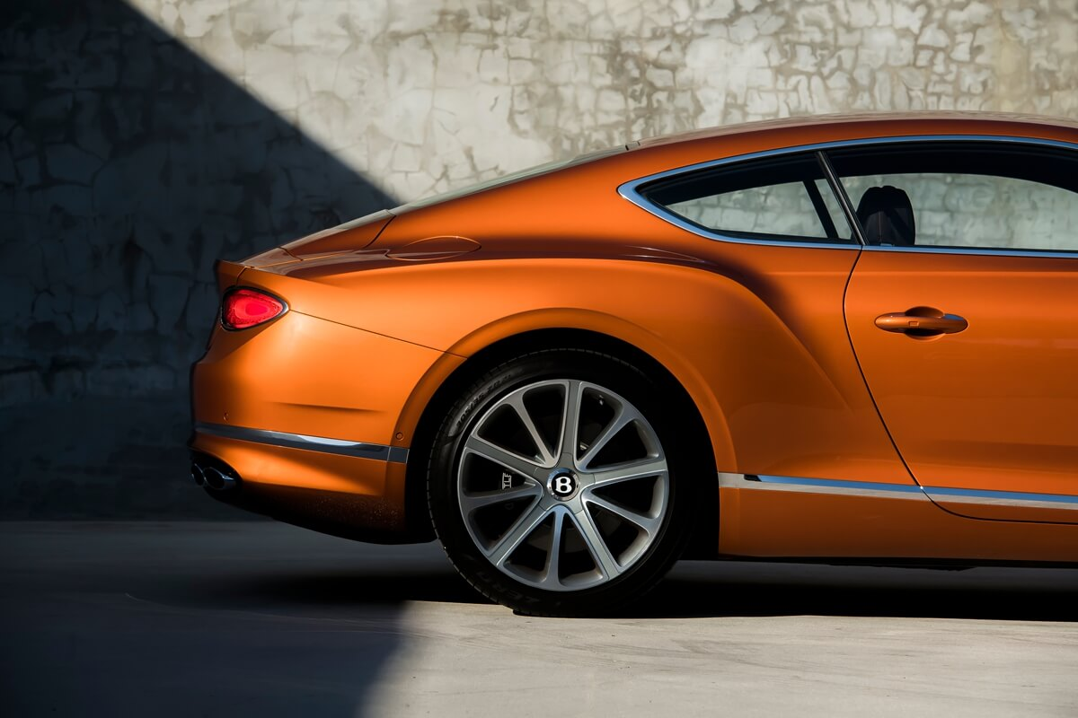 Bentley Continental GT V8 12.jpg