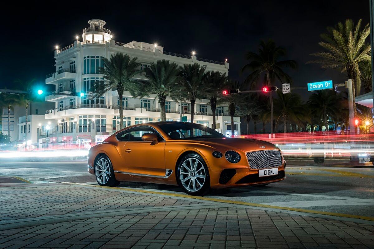 Bentley Continental GT V8 17.jpg