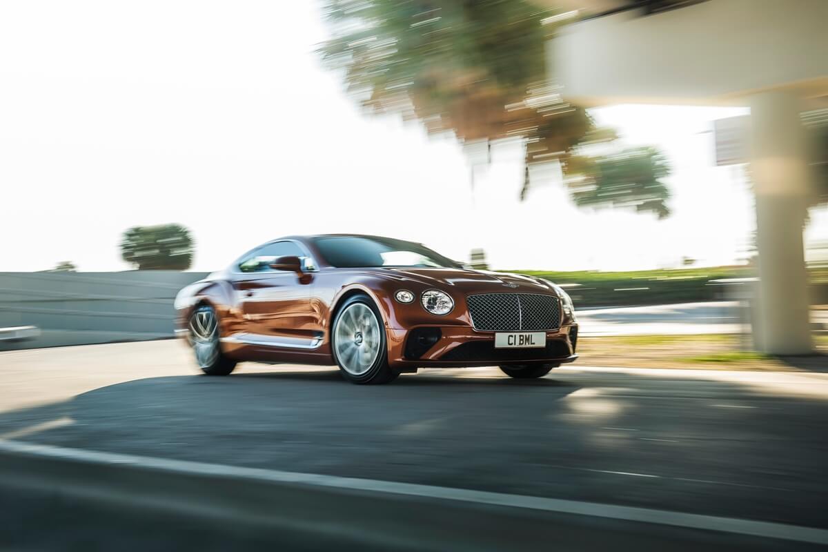 Bentley Continental GT V8 3.jpg