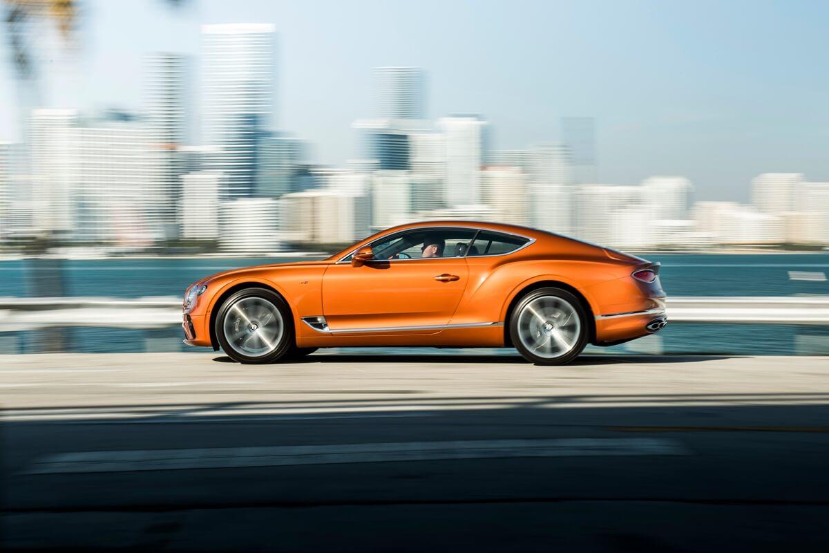 Bentley Continental GT V8 4.jpg