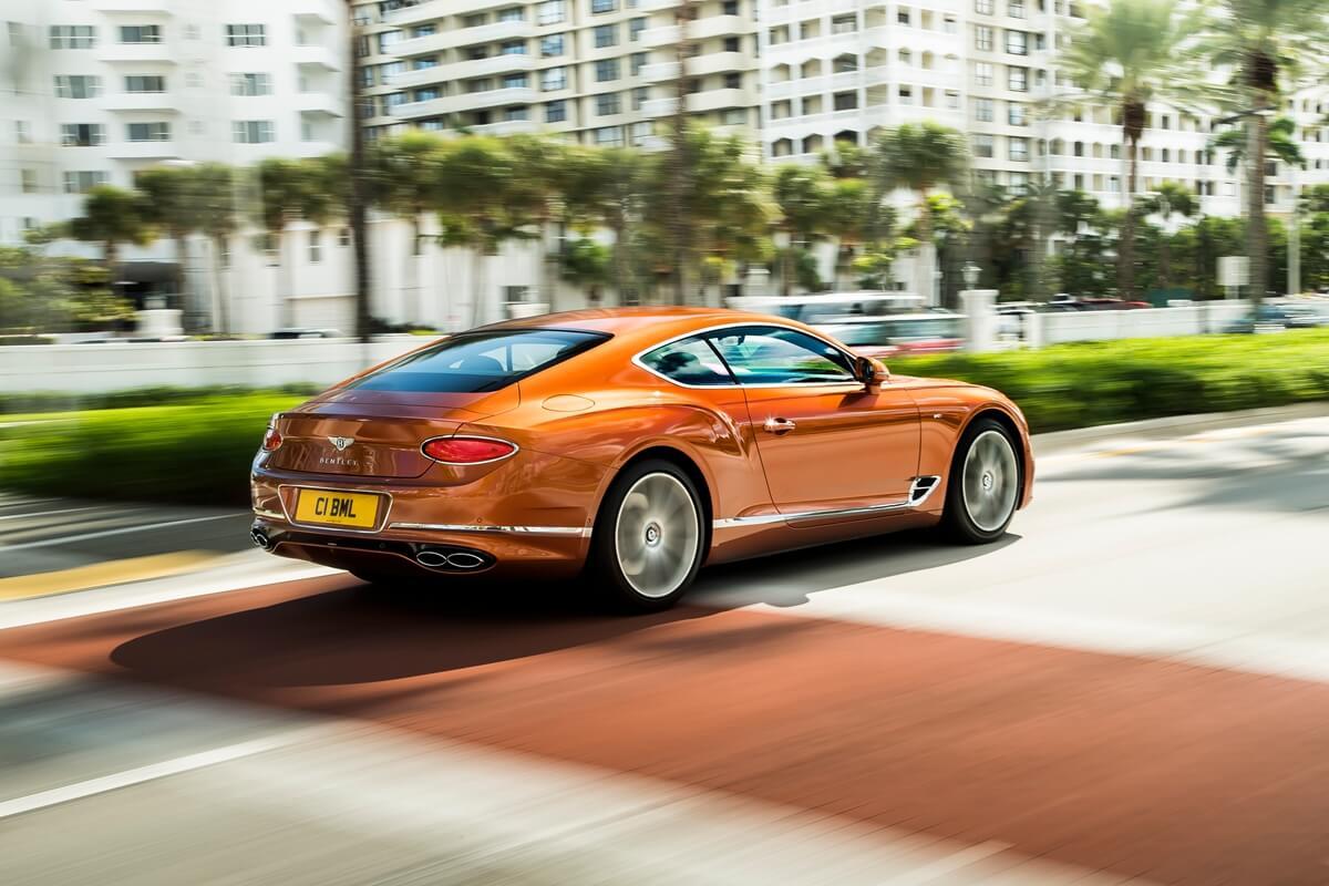 Bentley Continental GT V8 9.jpg