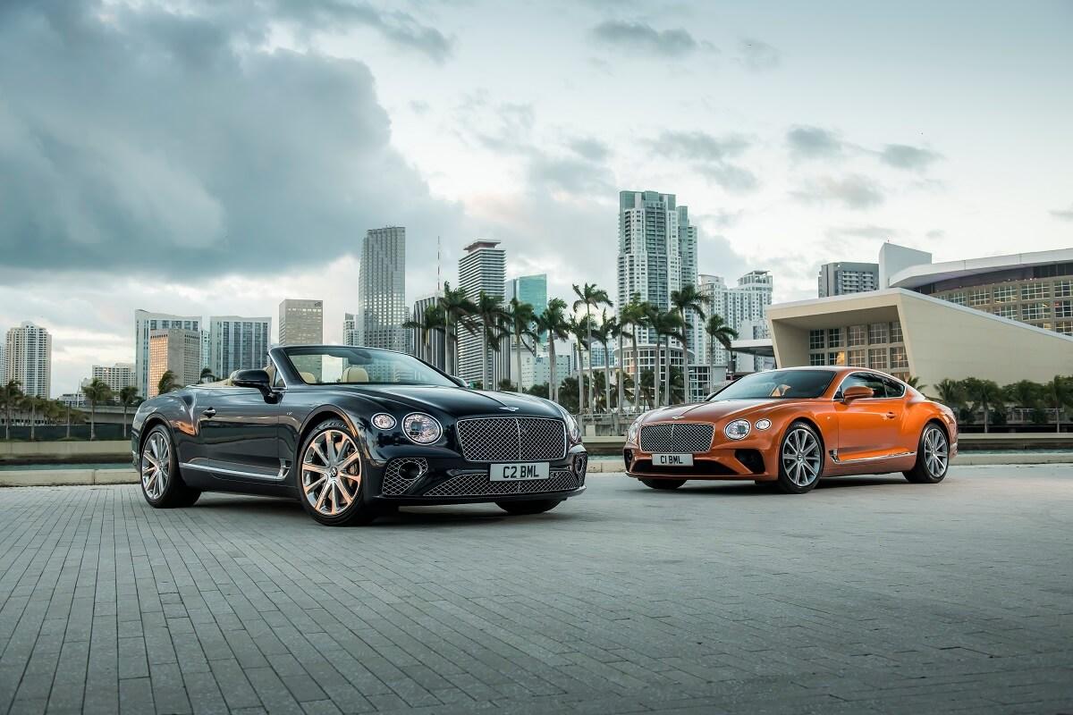 Bentley Continentle GT & GT Convertible V8_Hero 1.jpg