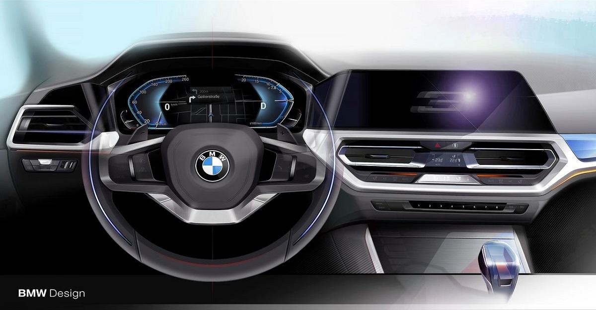 BMW-3-Series-Interio-2.jpg