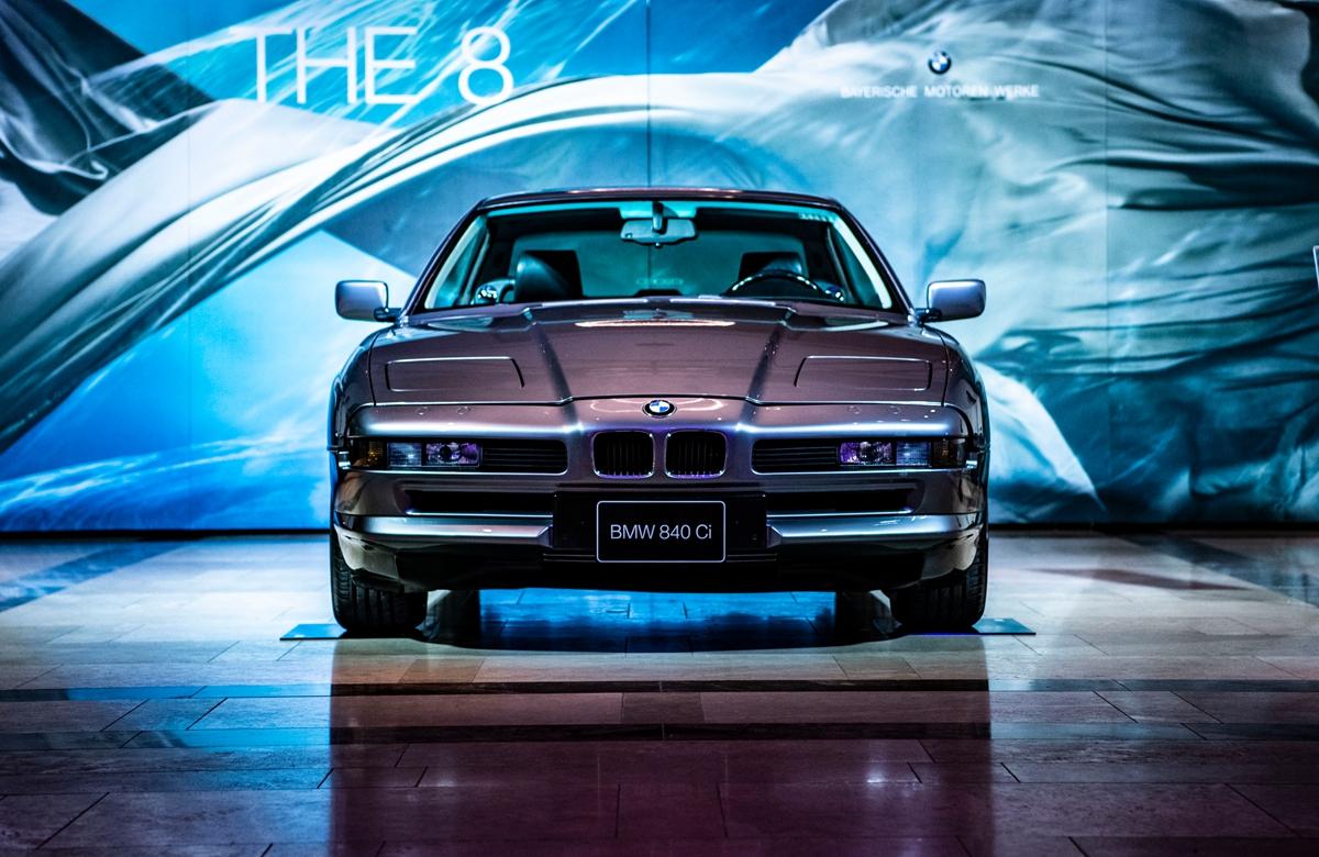 BMW-840 Ci.jpg