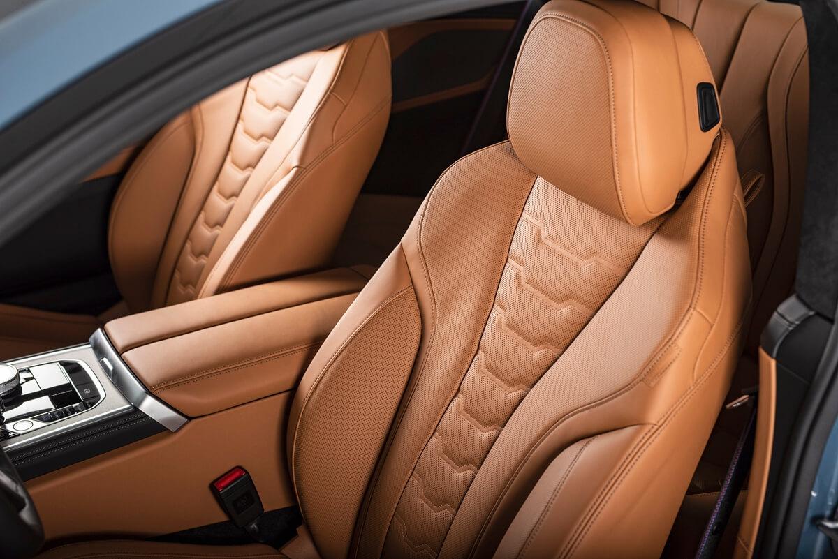 BMW-M850i-xDrive-5.jpg