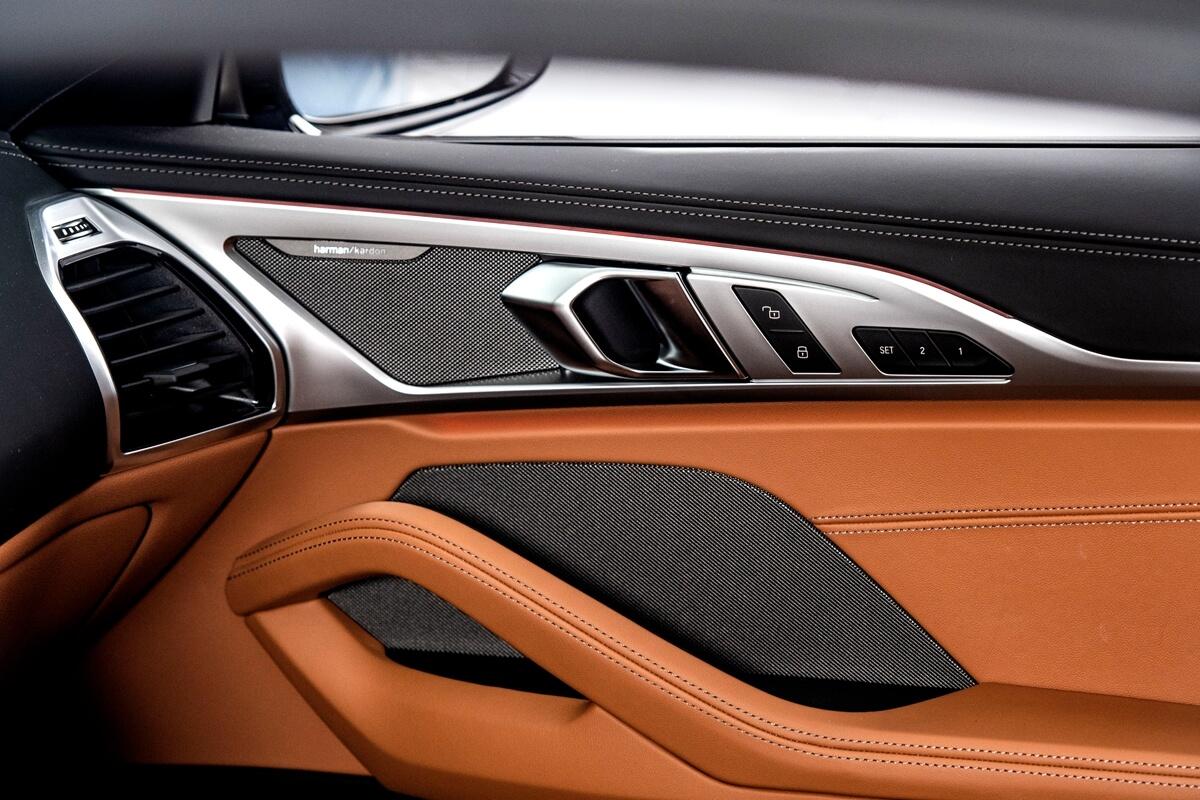 BMW-M850i-xDrive-6.jpg