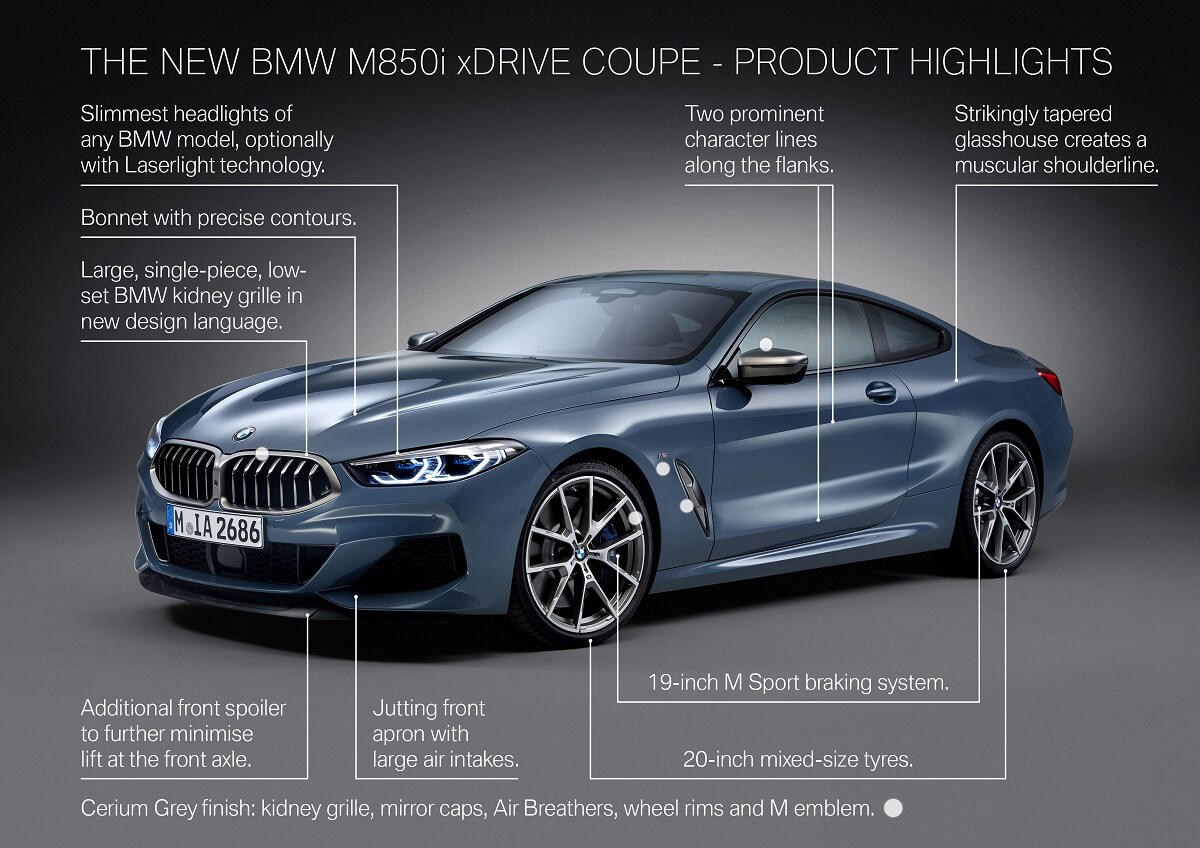 P90307456_highRes_the-all-new-bmw-8-se.jpg
