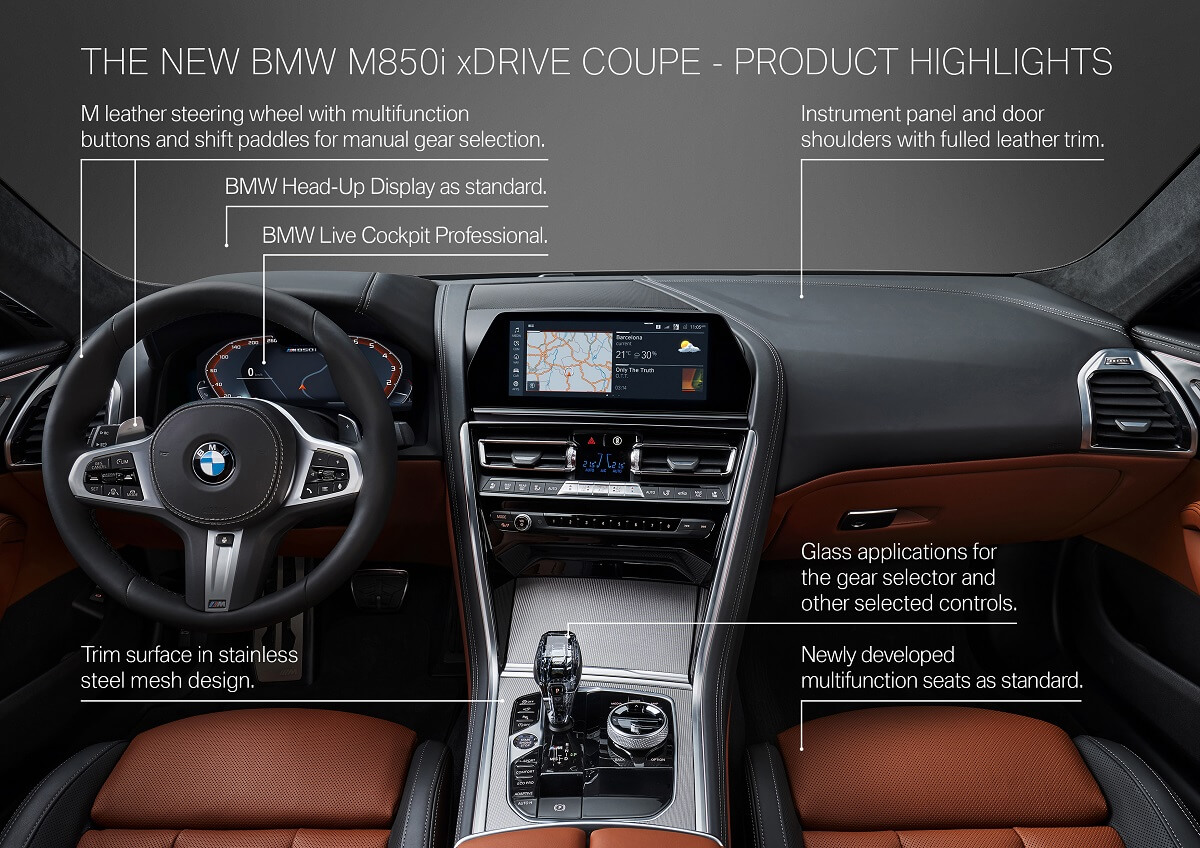 P90307457_highRes_the-all-new-bmw-8-se.jpg