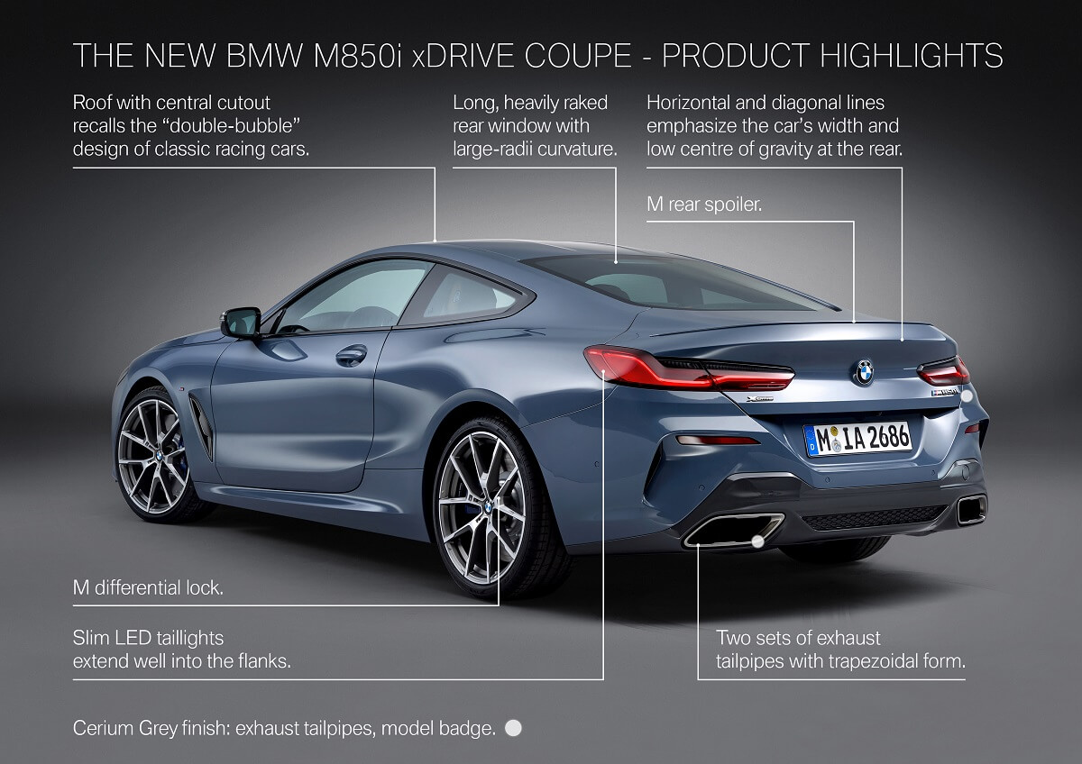P90307458_highRes_the-all-new-bmw-8-se.jpg