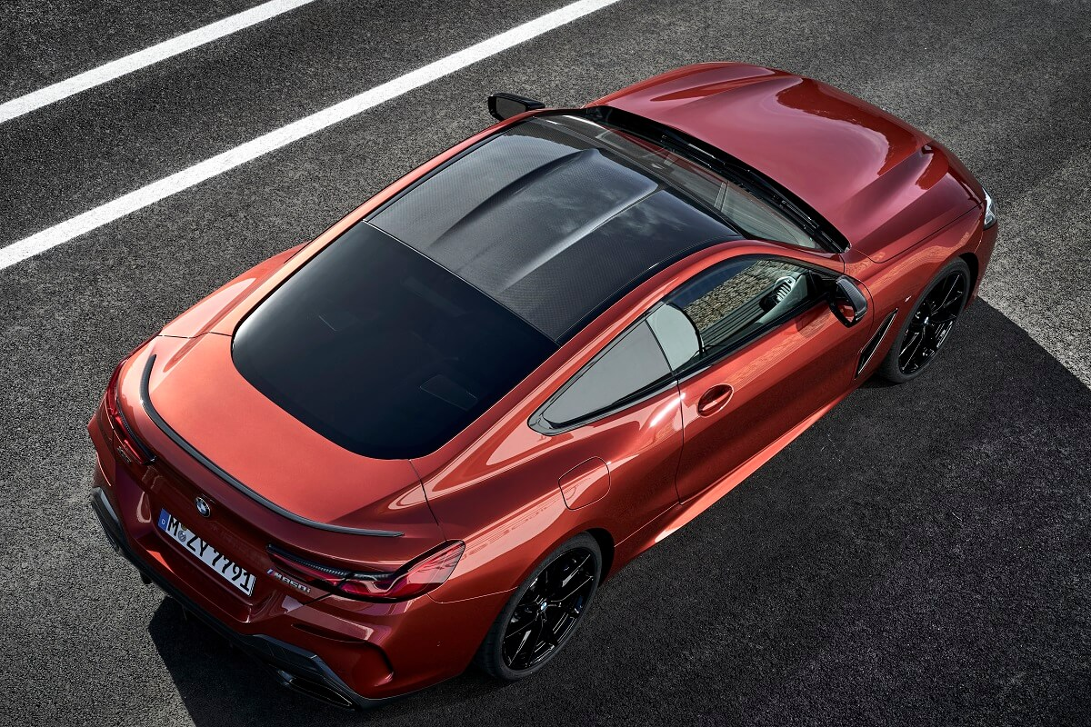 P90328011_highRes_the-new-bmw-m850i-xd.jpg