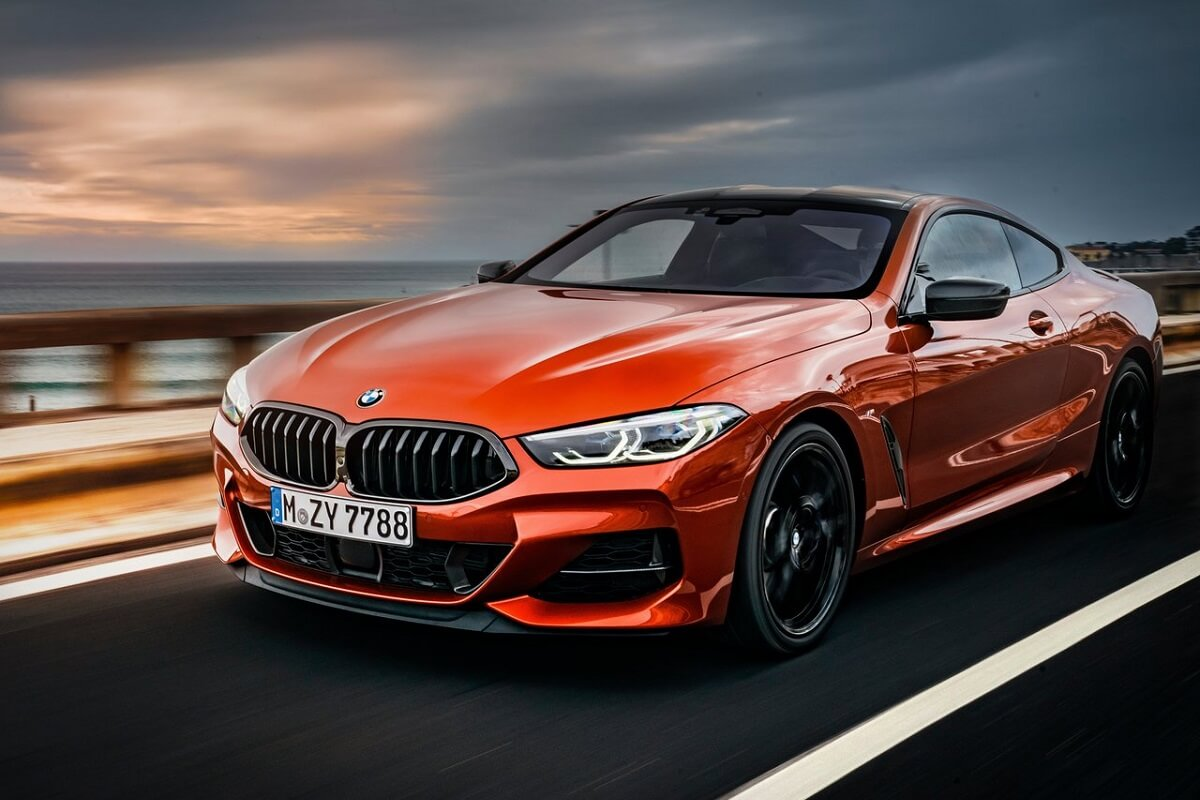 P90328032_highRes_the-new-bmw-m850i-xd.jpg
