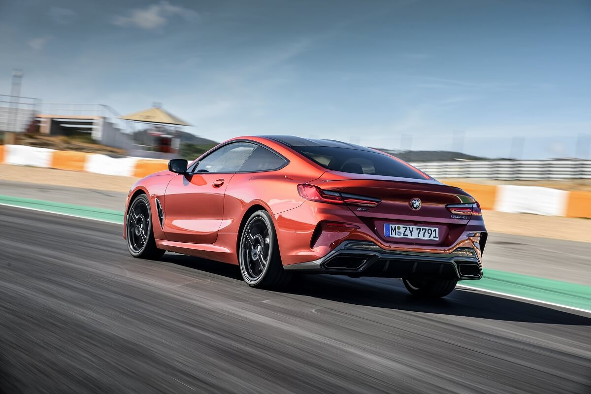 P90328061_highRes_the-new-bmw-m850i-xd.jpg