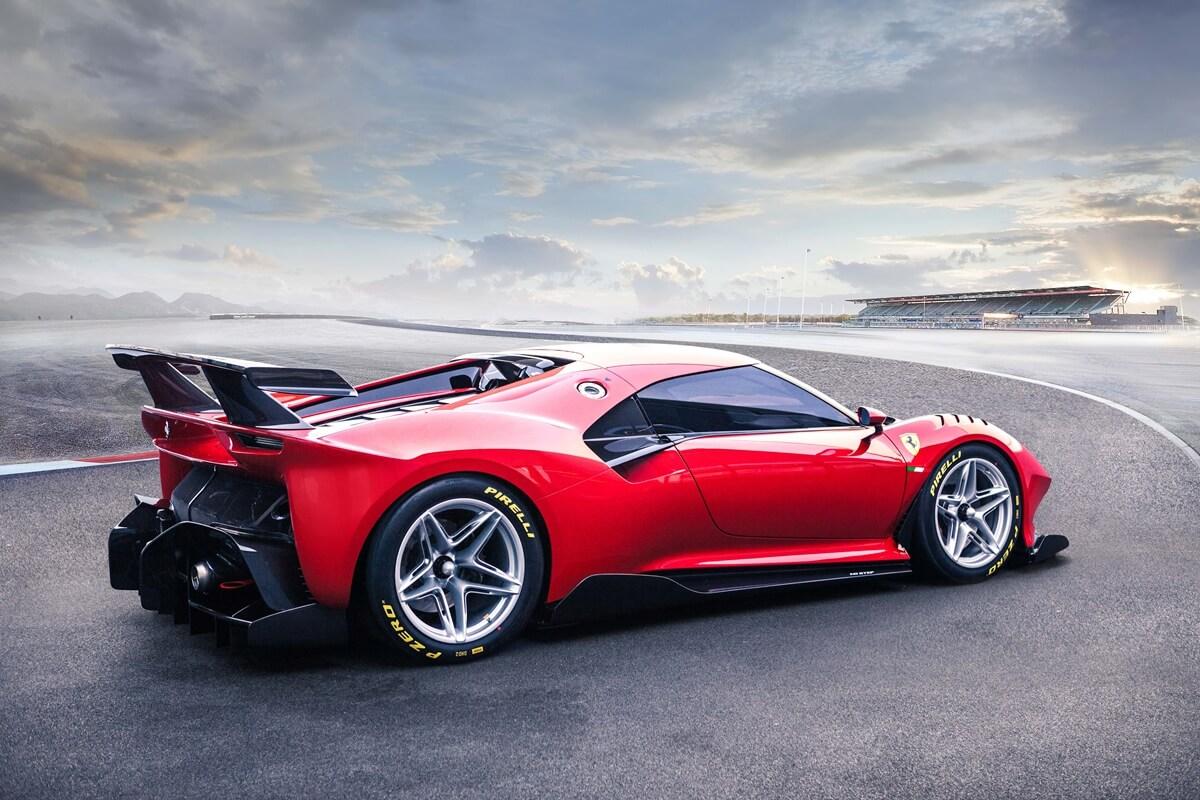 Ferrari_P80_C_2.jpg
