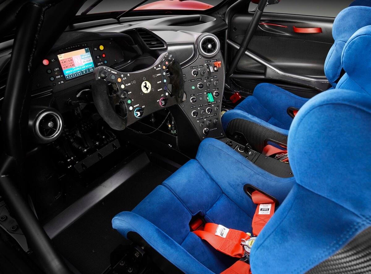 Ferrari_P80_C_4.jpg